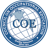Council-on-Occupational-Education-200x200