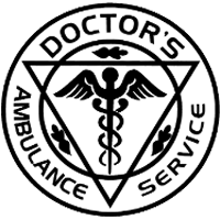 Doctors Ambulance Service