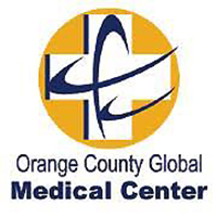Orange-County-Global Medical Center